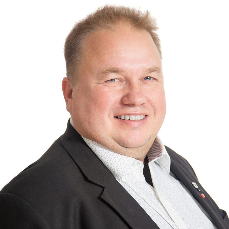 Ikonen Jari Business Tampere 2