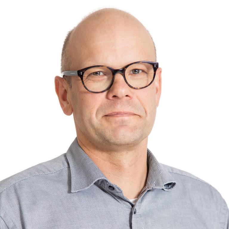 Niemi Markku Business Tampere