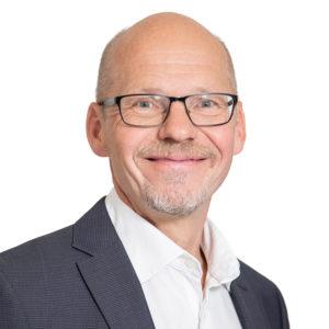 Vähämaa Raimo Business Tampere