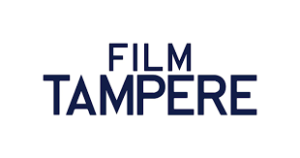 Film Tampere logo