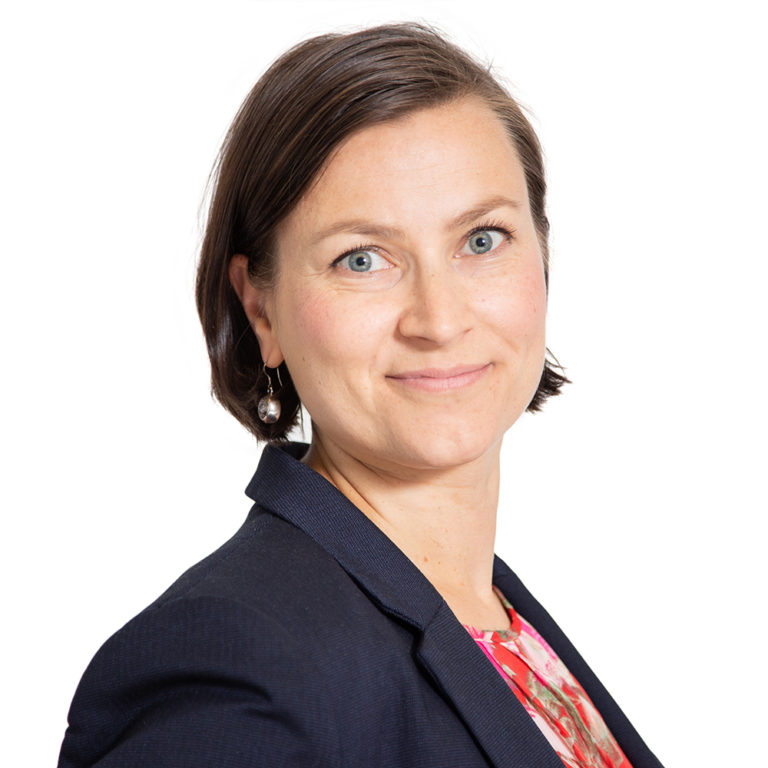 Maijala Merja Business Tampere