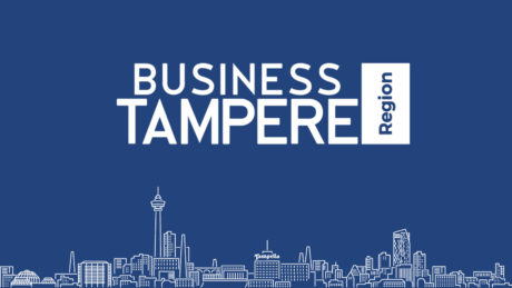 business tampere region logo skyline 4 web