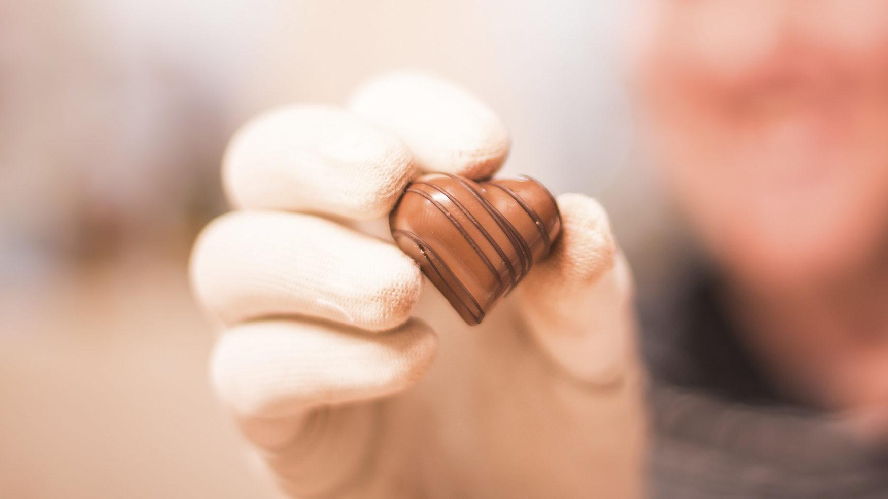 business tampere yrittajan palvelut suklaapala
