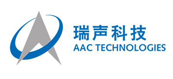 AAC Technologies logo horisontal 1