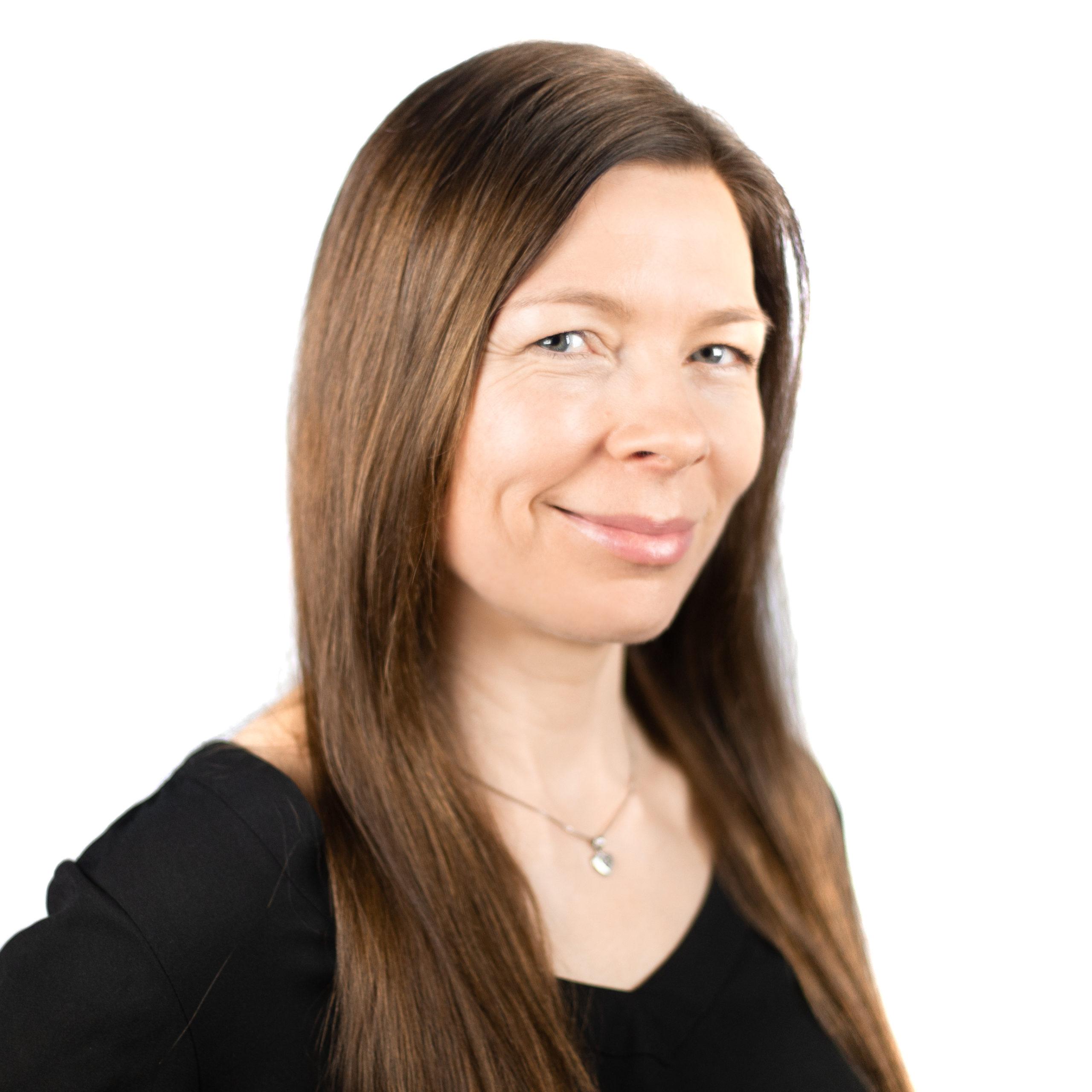 Reija Business Tampere kuva Laura Vanzo