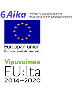 kuva: EU-logokooste