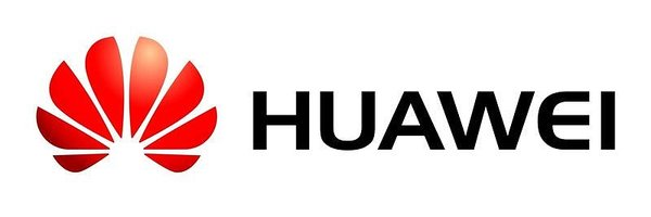 Huawei opened a unit in Tampere, Finland