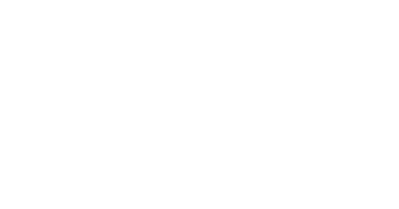 innovaatioseteli miksi ylio