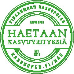 Pirkanmaan Kasvupolku 2017, Tampere