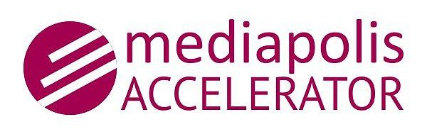 Mediapolis Accelerator