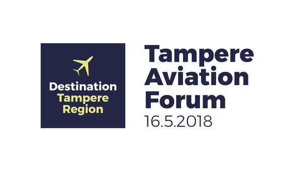 Tampere Aviation Forum