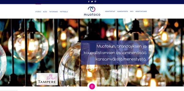 www.muotoco.fi