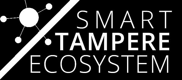 Smart Tampere
