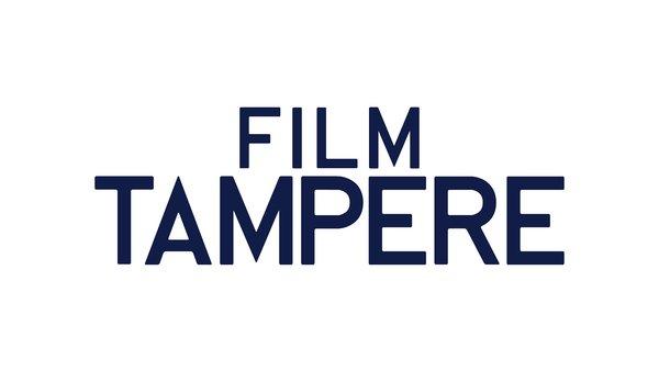 Film Tampere, Business Tampere