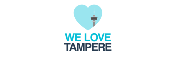 Cast your vote for Tampere!