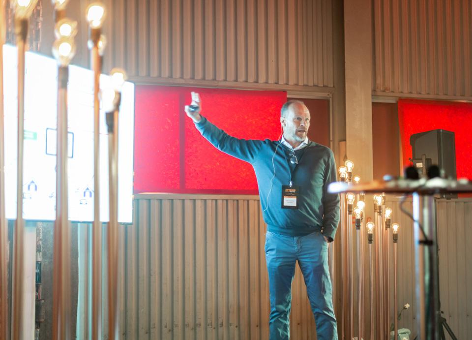 Business Tampere_Stream Festival 2018_ Rudolf