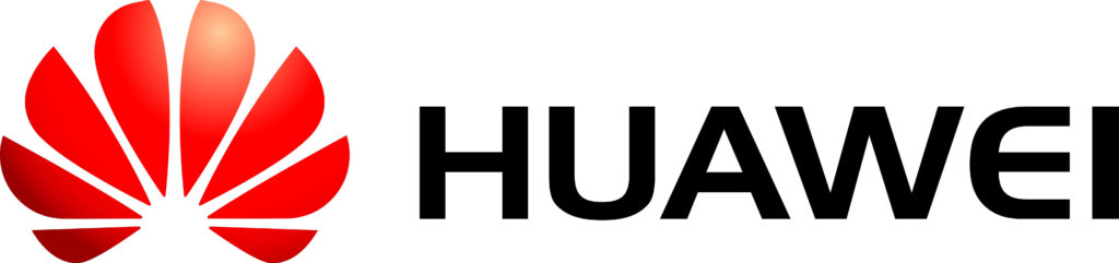 Huawei logo 1
