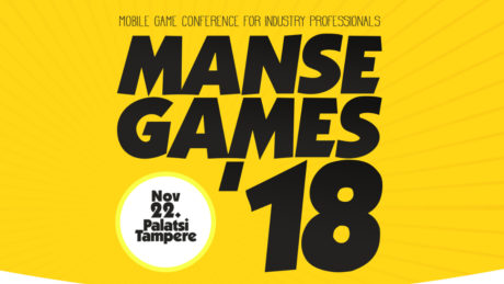 ManseGames2018 Logo for Article