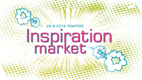 inspirationmarket