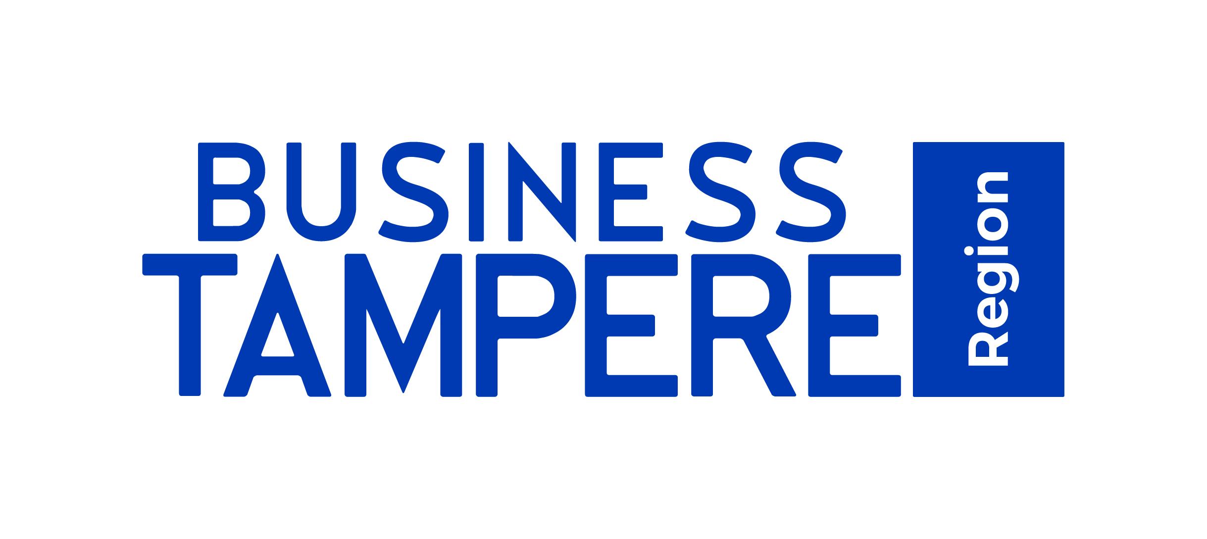 Business Tampere Rahoitusneuvonta