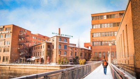 Business Tampere_Smart Tampere_Nopeat kokeilut