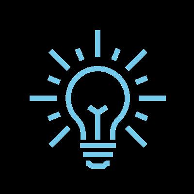Startup Tampere prosessi ikoni ideointi