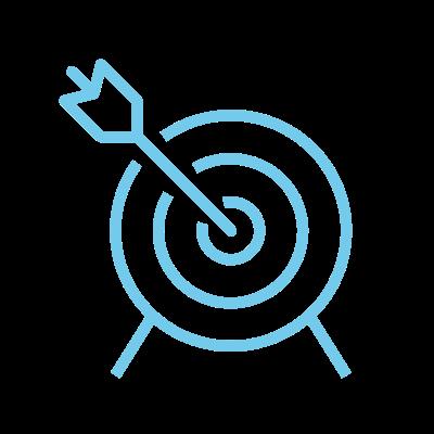 Startup Tampere prosessi ikoni vakiintuminen