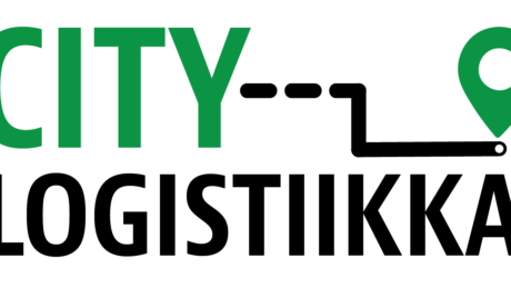 citylogistiikka logo