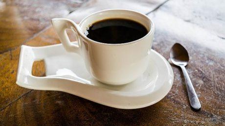 kahvikuppi1