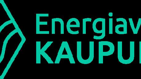Energiaviisaat kaupungit logo rgb