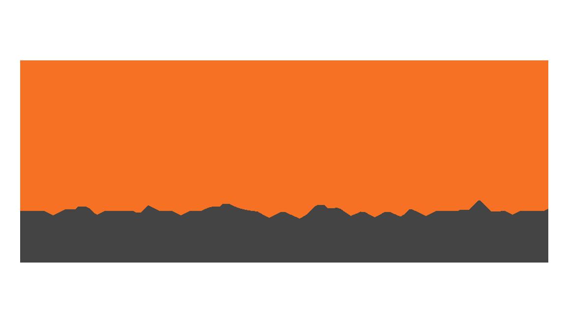 HILLA Entertainment logo kansikuva 1