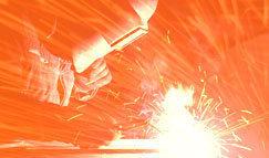 nordic welding