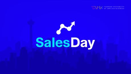 salesday kansikuva 1920x1080px