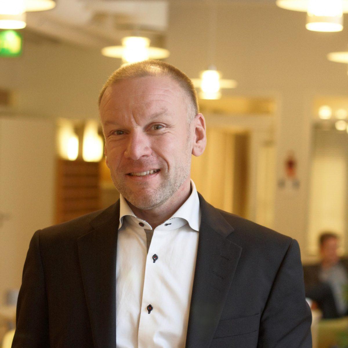 Marko Lehtimäki
