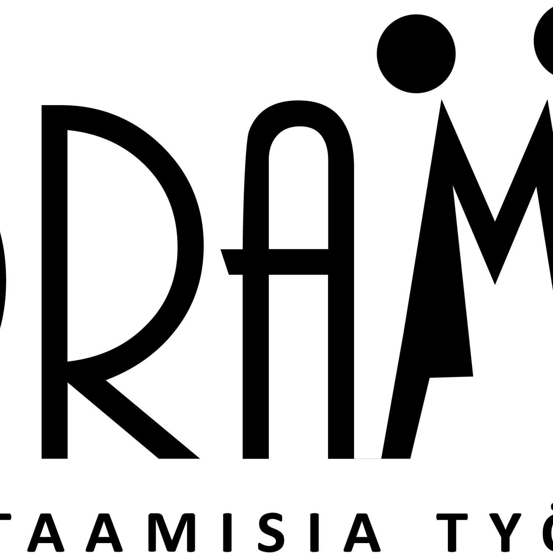 DramaLogo29032019