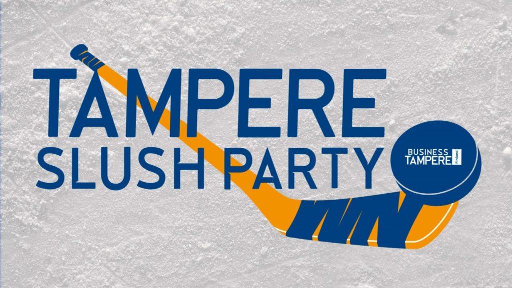 Tampere hero logo final