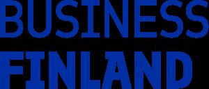 bf logo blue rgb