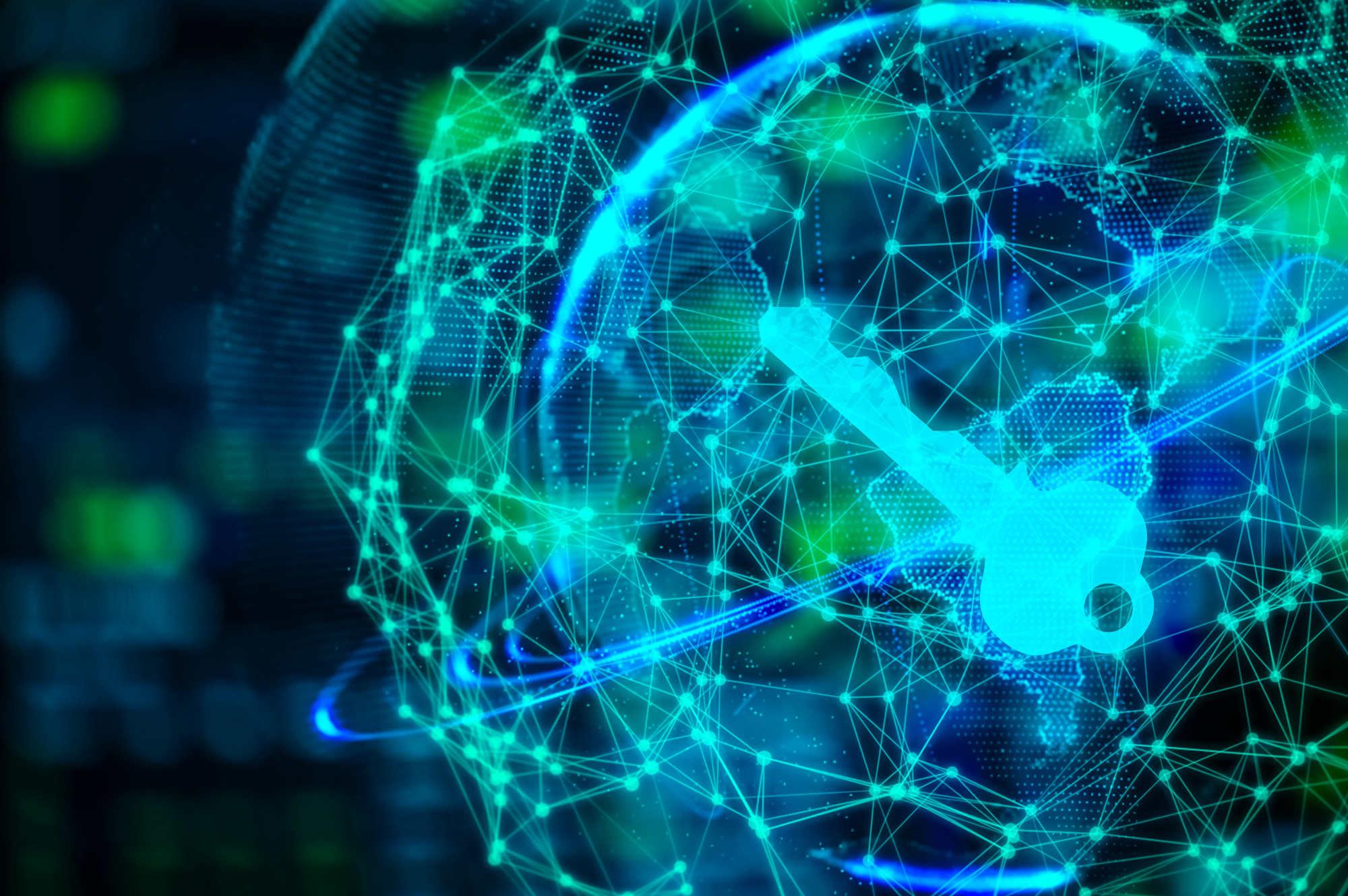 cybersecuritysmaller