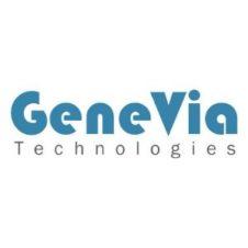 GeneVia Technologies