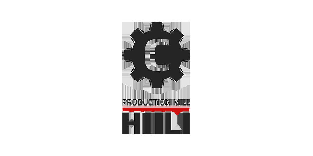 HiiliLogo5