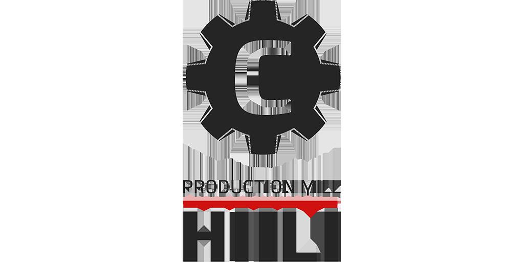 hiili logo
