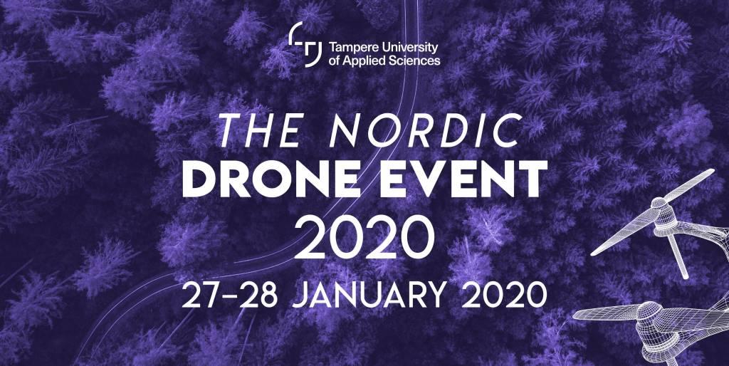 Drone event3