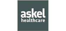 AskelHealtcare 1