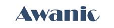 Awanic 3