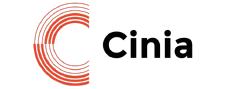 Cinia 1