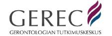 Gerec
