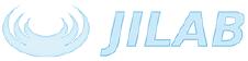 Jilab