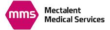 MectalentMedicalServices