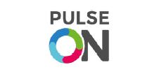 PulseOn 1