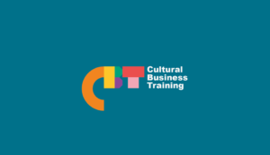 Cultural Business Training
